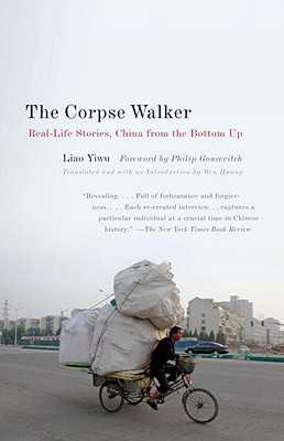 The-Corpse-Walker-Real-Life-Stories-9780307388377