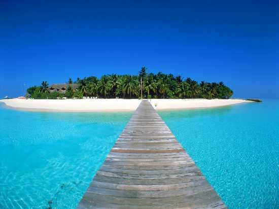Maldives11