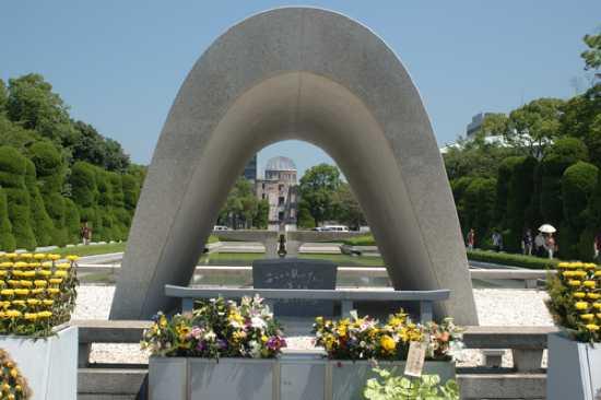 Peace-Memorial-Park-Hiroshima-Jpn013