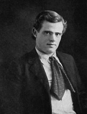 250Px-Jack London Young