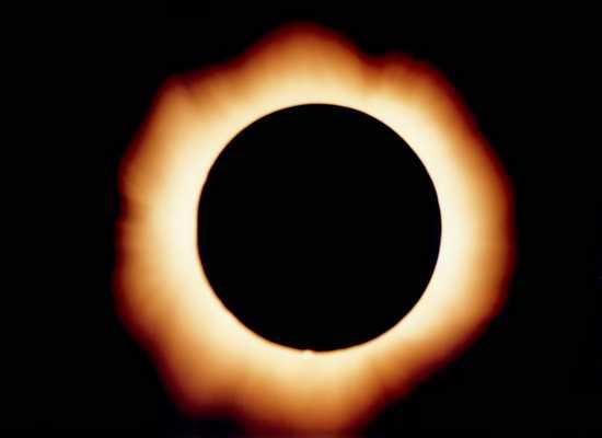 Eclipse31