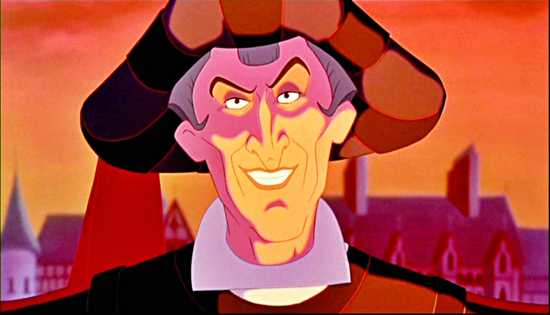 Frollo-Judge-Claude-Frollo-27118249-1280-734