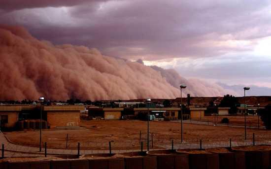 Gpw-20061106I-Unitedstatesmarinecorps-20050426-M-0502A-017-Massive-Sandstorm-Al-Asad-Iraq-Large