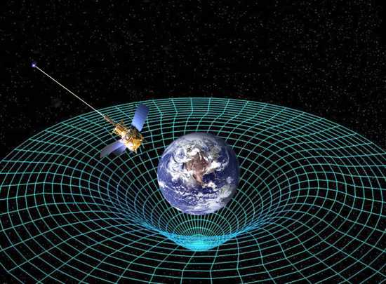 Gravity-Probe-B-01