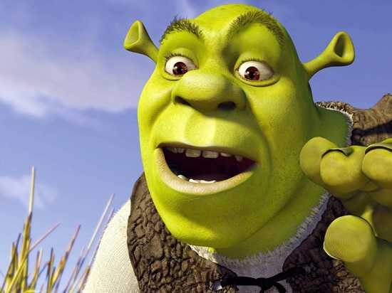 Shrekwallpaper800-1