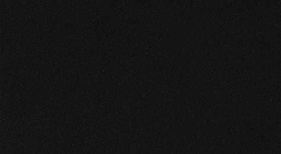 Chromocode3D Ivory Black