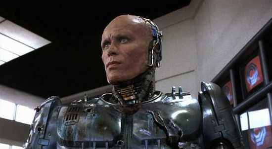 Peter-Weller-Robocop1