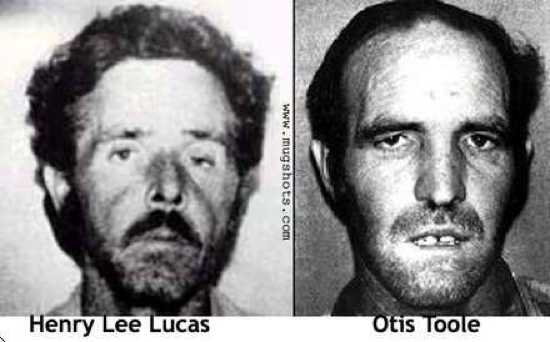 Henry-Lee-Lucas-And-Ottis-Toole