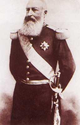 Hm-King-Leopold-Ii-Dr-Tibor-M-Celler