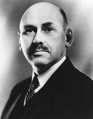 Robert-H-Goddard-3