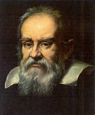 Sustermans-Galileo B
