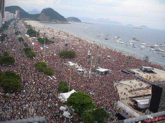 2006-R-Stones-Rio-Day-90