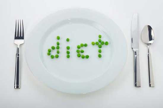 Fads-Diets