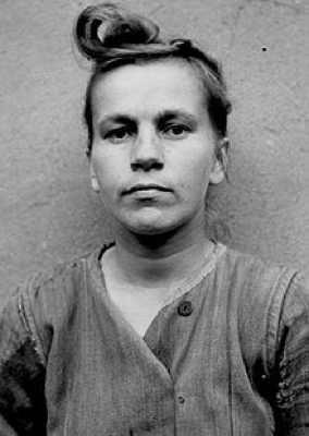 220Px-Elisabeth Volkenrath