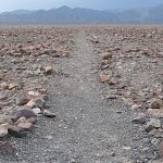 Ground_Nazca-Lines