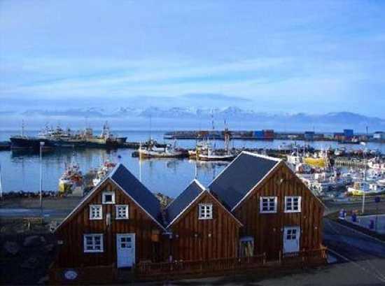 Iceland Wideweb  430X320,0