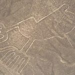 Outline-of-Hands-Nazca-Li-001