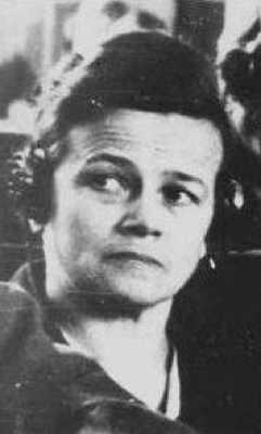 Ruth-Closius-Neudeck