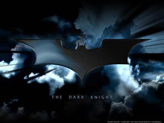 The-Dark-Knight-Batman-581646 1280 960