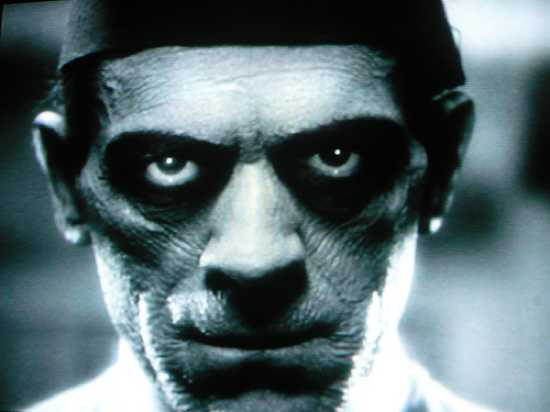 Mummy-1932-Karloff-Eyes