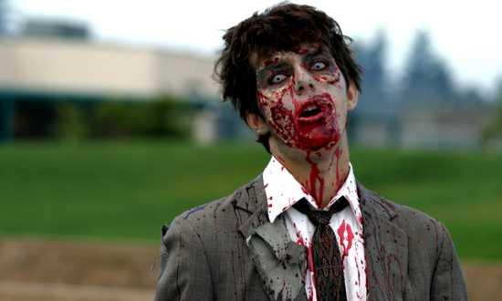 Zombie-1