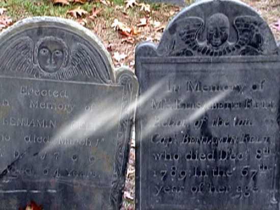 Salem-Tombstone-Ghosts