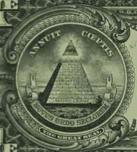 Dollar Ase