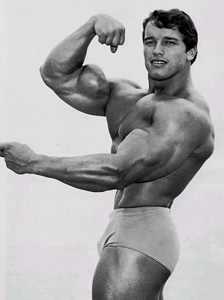 Young-Arnold-Schwarzenegger