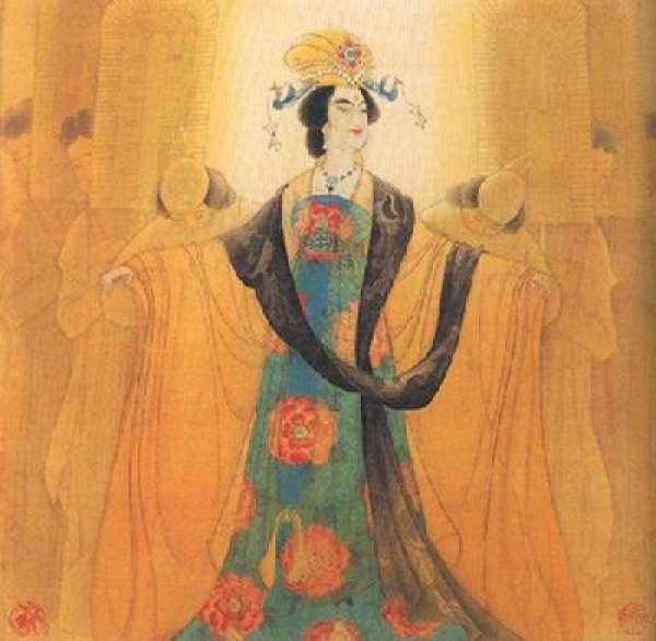 Empress-Wu1