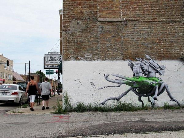 Ludo-Street-Art-New-York-Chicago-La-6