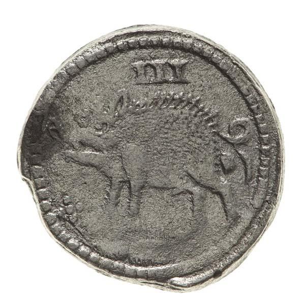Bermuda Hog Money