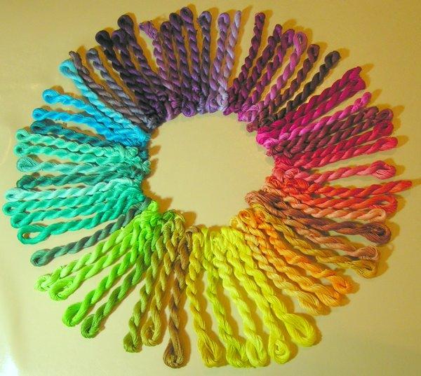 Color-Wheel-2-1
