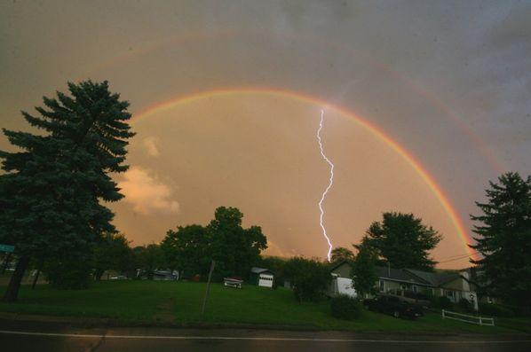 Double-Rainbow-Thunder