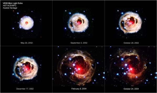 Hubble-019-V838-Monocerotis2