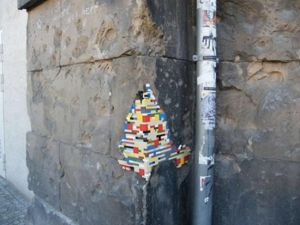 Lego-Art-8