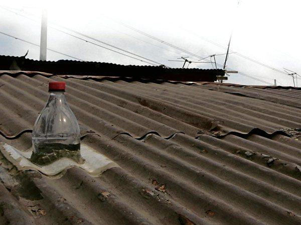 Solar-Bulb1