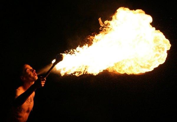 Fire Breathing 20060715 7005 Collien1