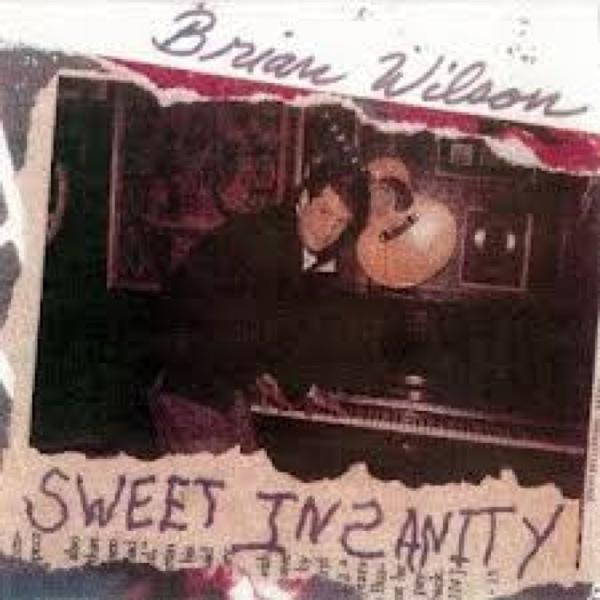 Sweet Insanity