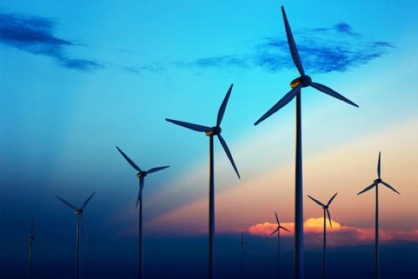 Wind-Turbine-Farm-537X358