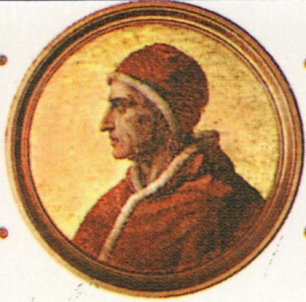 Gregory Xii
