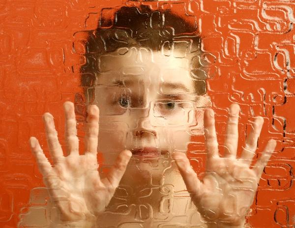 Childhood-Schizophrenia-Symptoms-Image-171