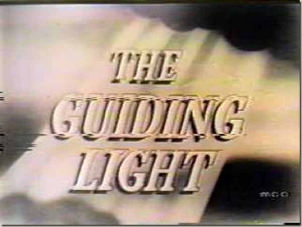 Guiding-Light-Title-1953 Thumb