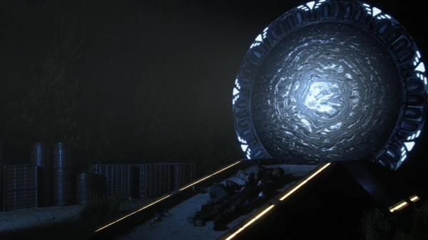Stargatetimedark