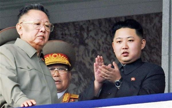 Kim-Jong-Un 2089297B