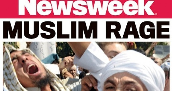 Newsweek-Is-Seriously-Trying-To-Cause-A-Stir-With-Its-New-Muslim-Rage-Cover1-E1347950818884