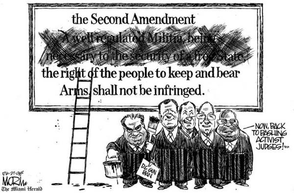 75-Jm062708 300Supct Second Amendment