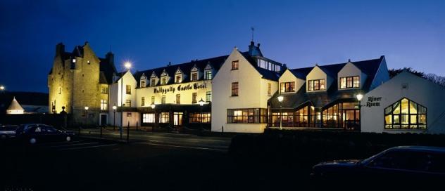 Ballygally-Castle-Haunted-Hotel-Larne-Ireland-Travel