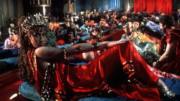 Caligula 1979 4