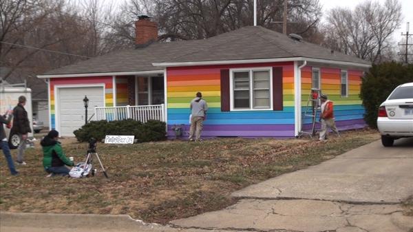 Rainbow-House-Wibw