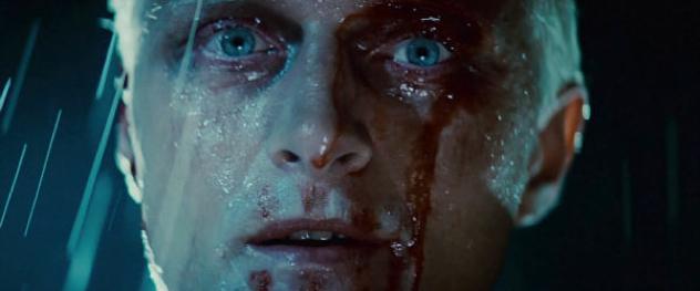 Blade-Runner1